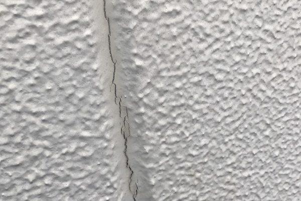 群馬県高崎市 外壁塗装 現場調査 DIYとプロの違い