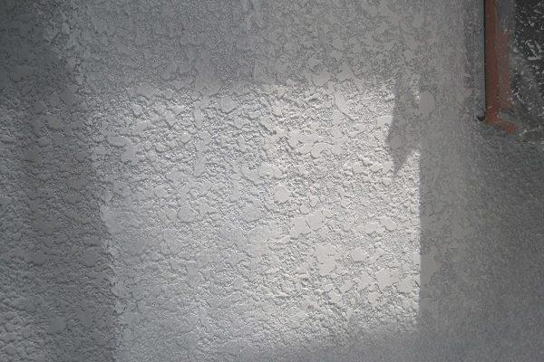 群馬県高崎市 外壁塗装 マンション ケレン作業 アステック リファイン1000MF-IR